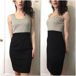 Dresses & Skirts - Patrizia Luca Milano Dress